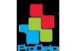 Редактор заказа PRO для Opencart/Ocstore v2.x.x